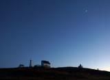 DSC06333 - Sundown at the Cape