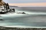DSC06461 - Middle Cove Beach