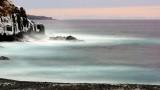DSC06463 - Middle Cove Beach**WINNER**