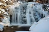 DSC06518 - Topsail Waterfalls