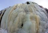 DSC07314 - Ice Wall