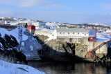 Pouch Cove - North Side Launch
