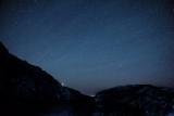 DSC07835 - Starry, Starry Night