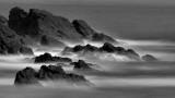 DSC09435 - Spillars Cove Rocks