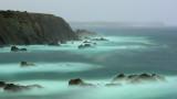 DSC09381 - Spillars Cove