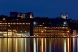DSC09748 - Harbour Lights
