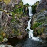 DSC01337 - Portugal Cove Waterfall