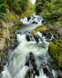 DSC02184 - Waterford River
