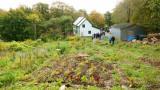 DSC02457 - Thimble Cottage