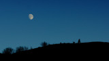 By the Light of the Silvery Moon.jpg
