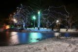 DSC02995 - Bowring Park Christmas Lights