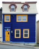 DSC05347 - Vernacular House