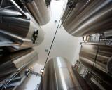 DSC05410 - Brew House