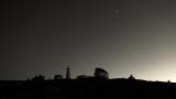 DSC06328 - Sunset at Cape Spear