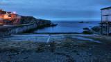 DSC05936 - Hibb's Cove