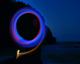 DSC06212 - Light Painting