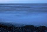 DSC06200 - Land, Sea Sky