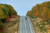 DSC07445 - Autumn Hill