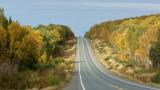 DSC07445 - Autumn Highway