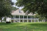 Glendale  Plantation