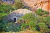 avşar köyü
