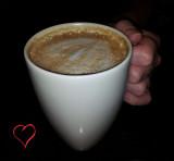 mob-coffee.jpg