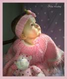 Amber 8 months