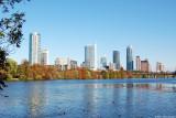 November 22nd 2011 - Austin Skyline - 3733.jpg