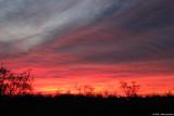 Uvalde Sunset - 0069.jpg