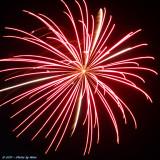 Bastrop Fireworks 15 - 7095.jpg