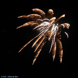 Bastrop Fireworks 15 - 7106.jpg