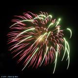 Bastrop Fireworks 15 - 7120.jpg