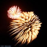 Bastrop Fireworks 15 - 7122.jpg