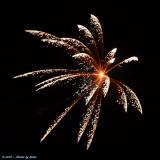 Bastrop Fireworks 15 - 7144.jpg