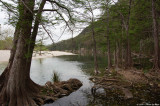 March 29th 2011 - Low Water Crossing - 1955.jpg