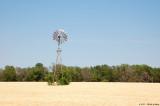 May 5th 2011 - Windmill - 2088.jpg