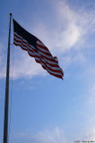May 11th 2011 - Flag - 2092.jpg