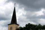 June 21st 2012 - Dark Sky and Steeple - 0901.jpg