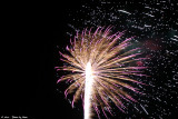 Kyle Fireworks 12 - 0941.jpg