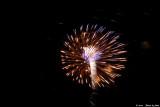 Kyle Fireworks 12 - 0960.jpg