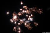 Kyle Fireworks 12 - 1022.jpg