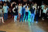 Salsa June 11