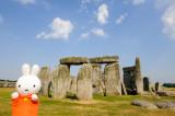 UK | Stonehenge