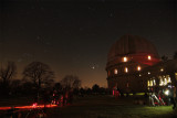 Yerkes Observatory Star Party, April 2015