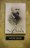 Gaudi portrait.jpg