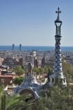 Antoni Gaudi: A Man of Faith and Whimsy