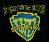 As Seen On A T-Shirt