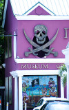 The Pirates Museum