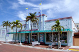 The Florida Repertory Theatre