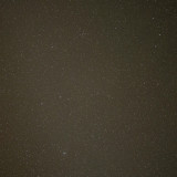 Flagstaff's Dark Skies